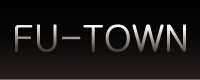 風俗情報 FU-TOWN!